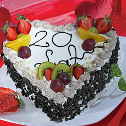 Tort 23