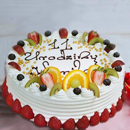 Tort 25